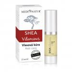 Shea Vitamines 15 ml - Vlasová vitamínová kúrA