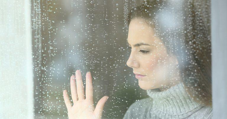 Jak zvládnout podzimní únavu a deprese? 4xsole